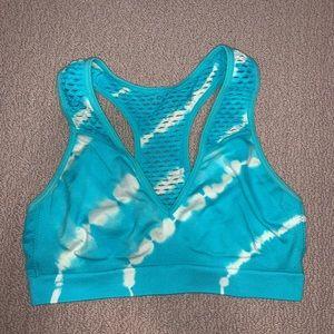 Victoria Secrets PINK sports bra